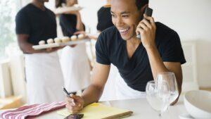 hiring-caterer-miami-florida